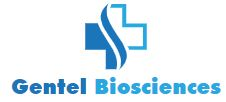 Gentel Biosciences
