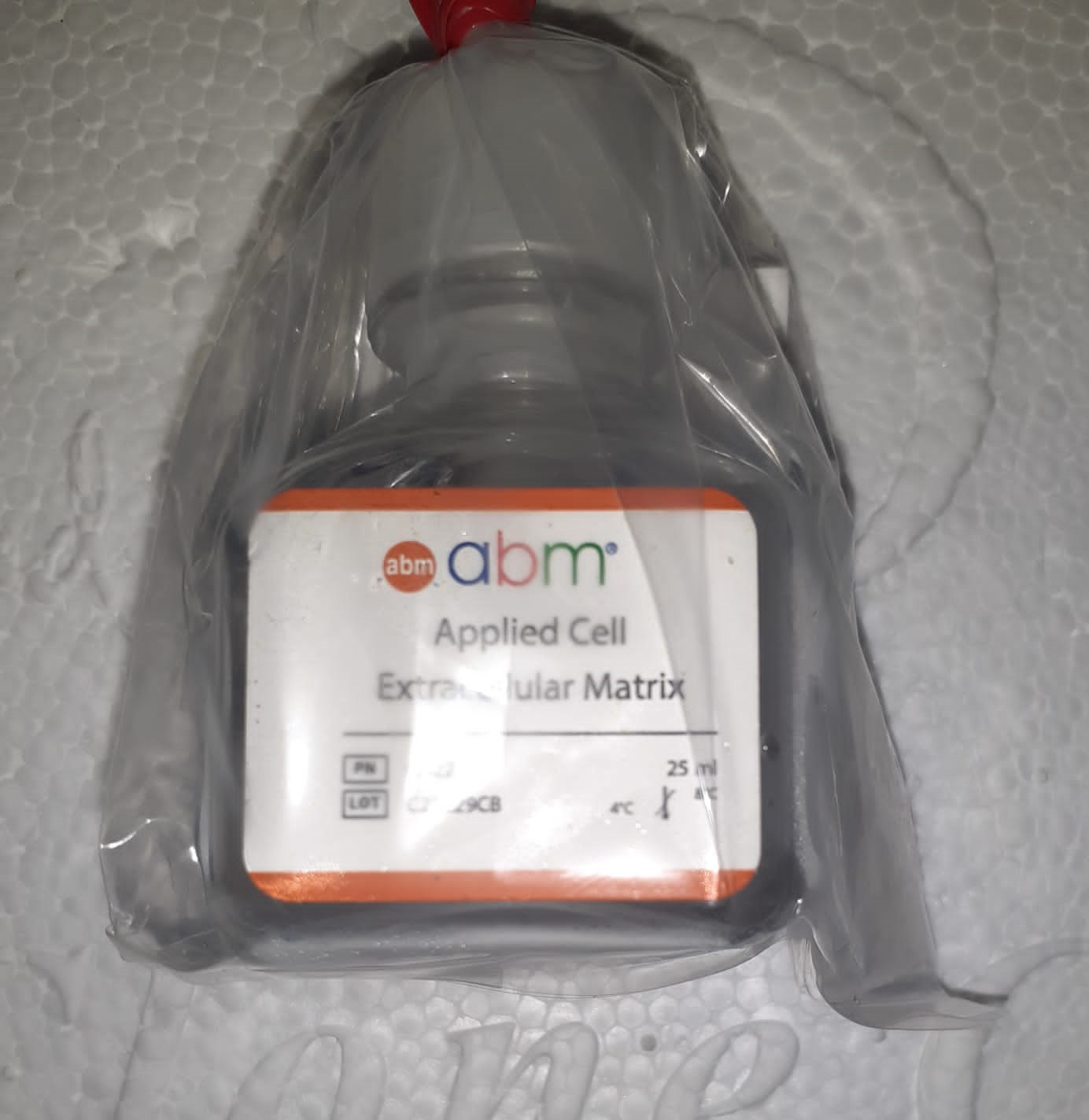 ABM Applied Cell