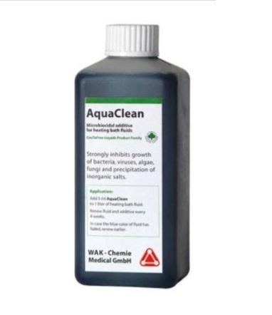 AquaClean Wak