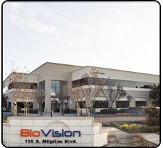 Biovision Life Science Source