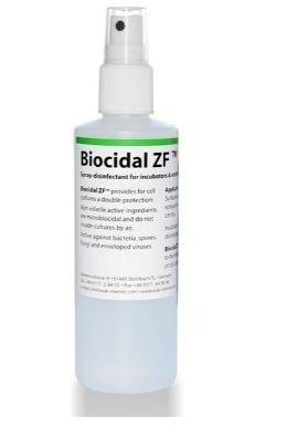 biocidal zf spray