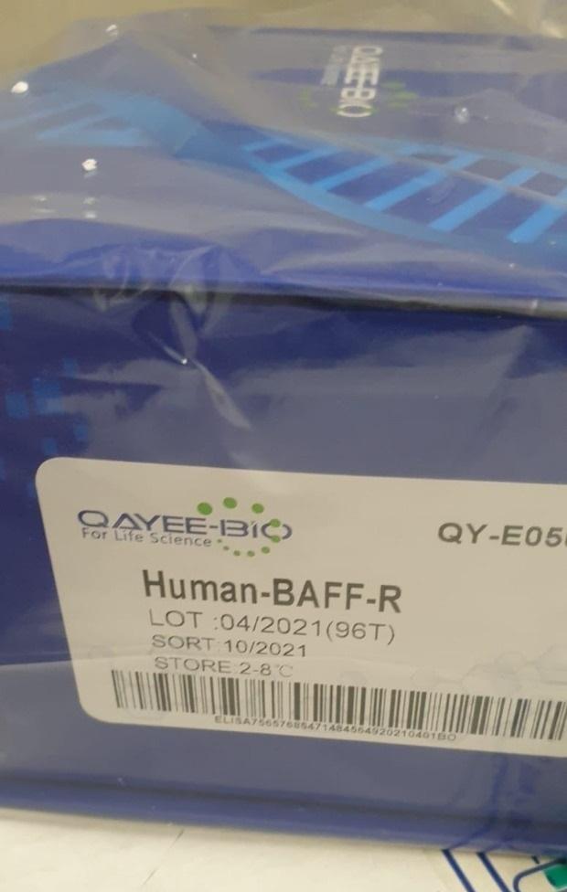 qayeee bio Human baff r